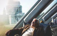 In die GKV wechseln als Renter? Geht doch